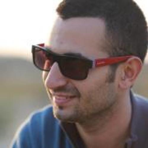Adir Avraham 1's avatar
