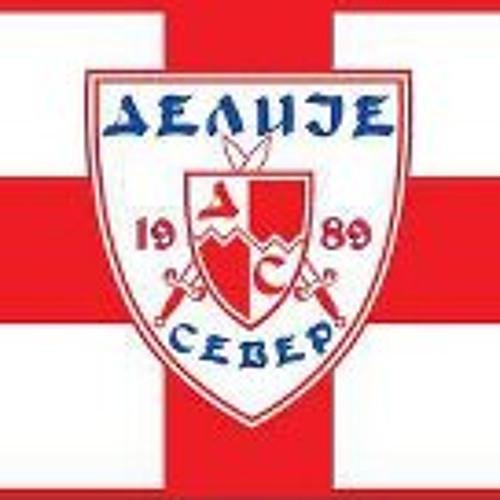 Aleksandar 6's avatar