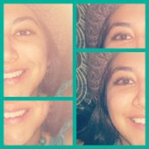 Daniela Padilla 1's avatar