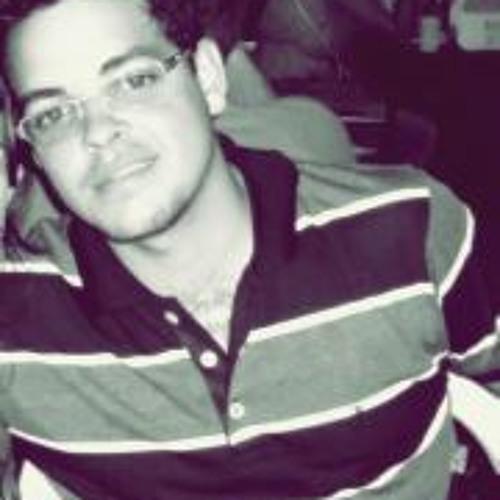 Paulo Junior 10's avatar