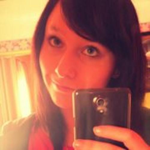 Jenny Jeske's avatar