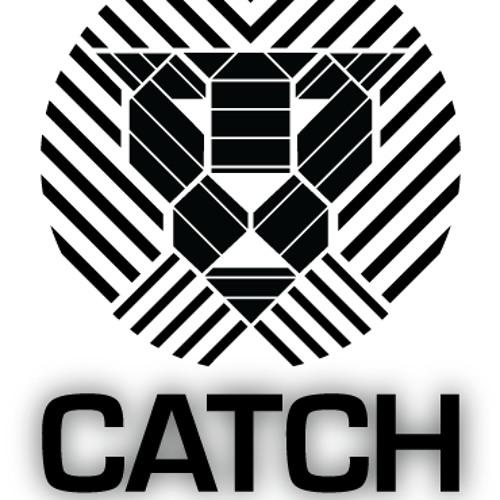 CatchAdvBiz's avatar