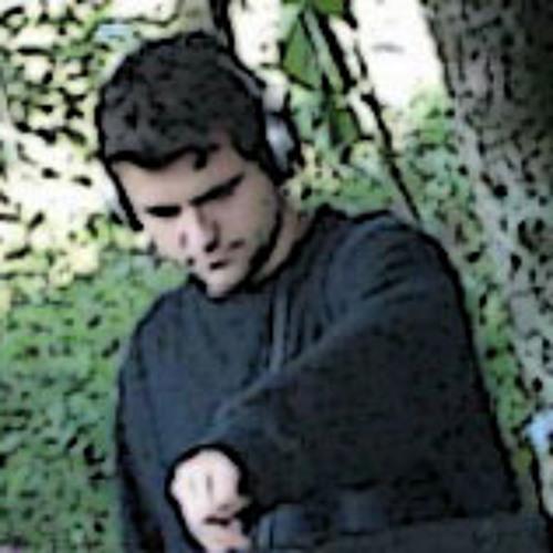 Rafael Casanova's avatar