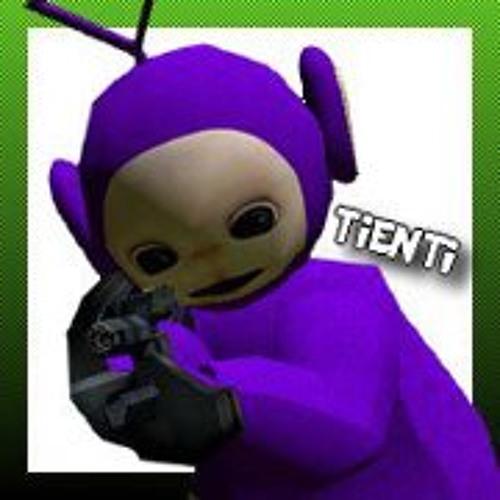 Maciek Tomkiewicz's avatar