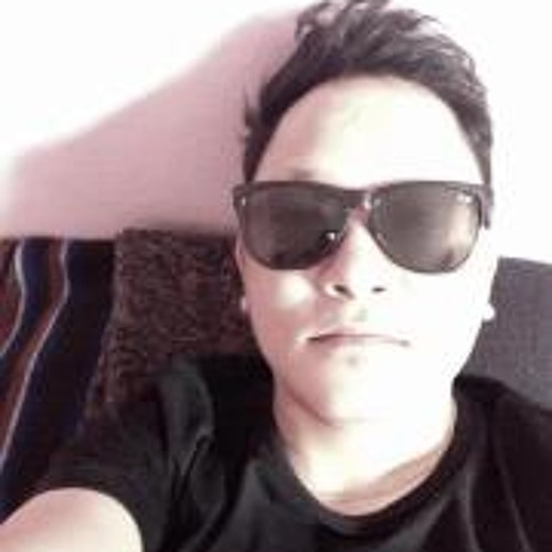 Rai Sanjog's avatar