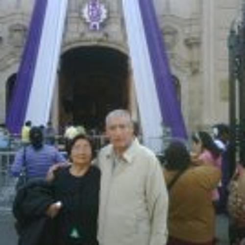Edwin Prada Ludeña's avatar