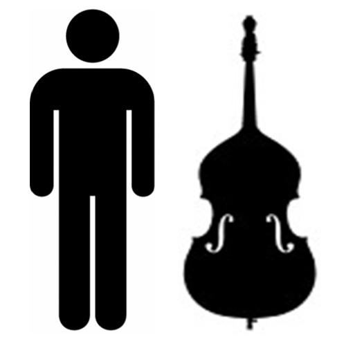 3men&abass's avatar