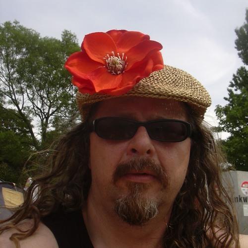 Maschko's avatar