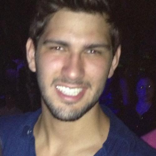 Abreuza's avatar