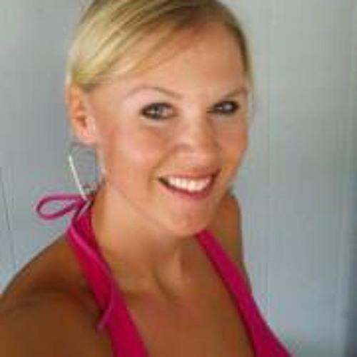andigirl50's avatar