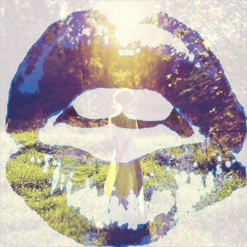 itskrystalxox's avatar