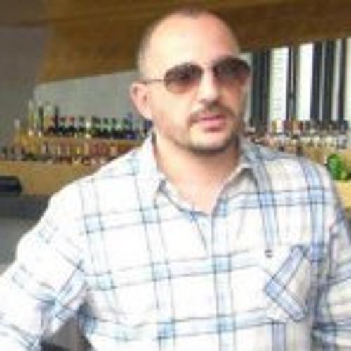 Hadi Sidaoui's avatar
