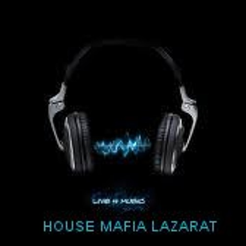 Housemafialazarat's avatar