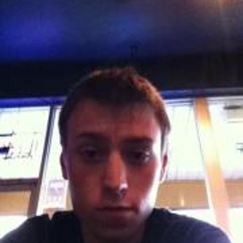 Darren Truax Jr.'s avatar