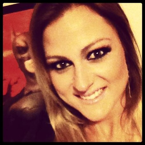 Gabi Lorensatto's avatar