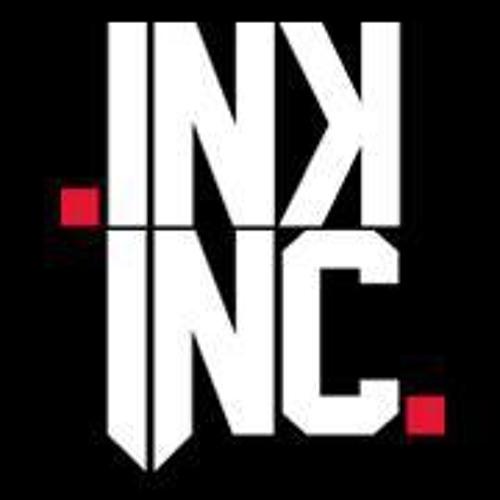 InkInctv's avatar