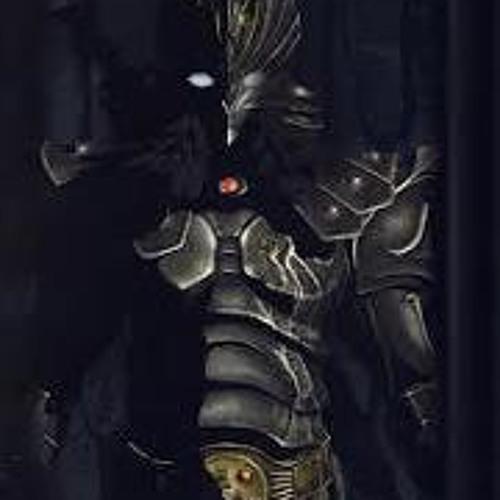 Karas Dnb's avatar