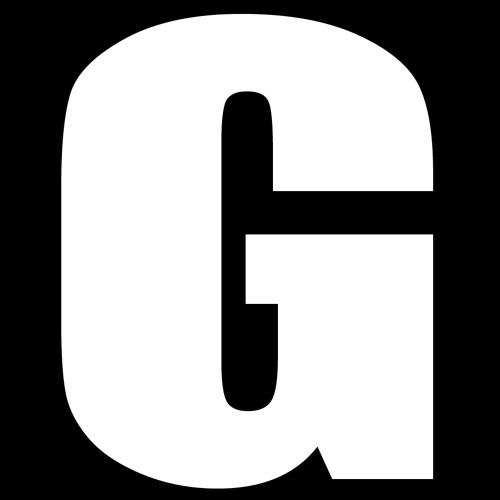 Genpets's avatar