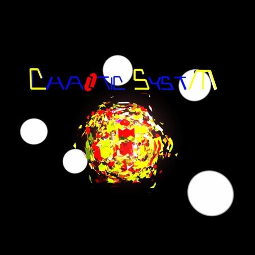 ChaoticSystM's avatar