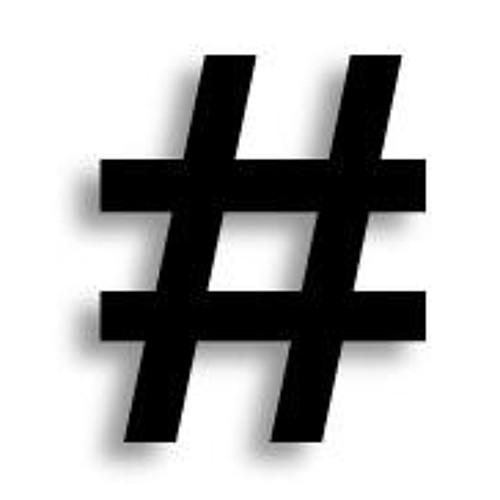 #BramptonRises's avatar