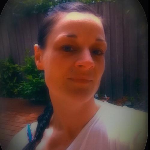 bstarzzz's avatar