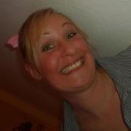 Denise Lambert-Riemann's avatar