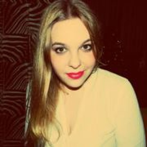 Alba Carretero Pascual's avatar