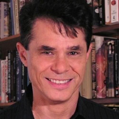 TRQuinn's avatar