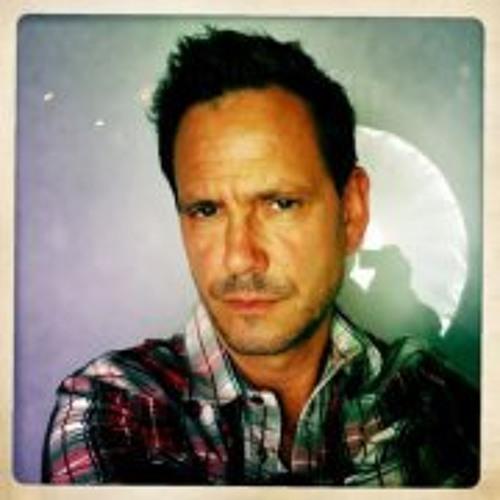 Nicolas Olonetzky's avatar