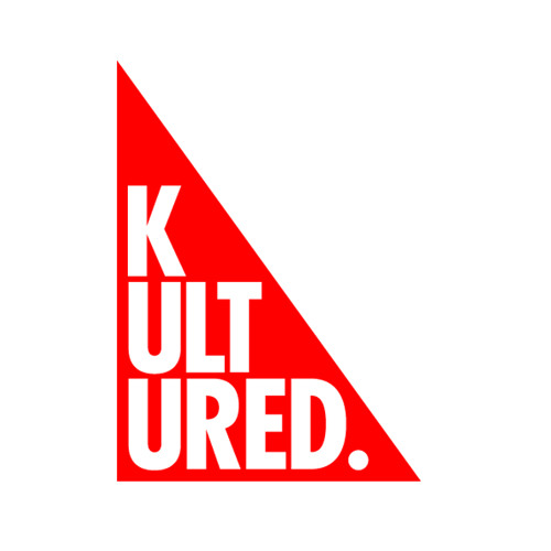 Kultured.'s avatar