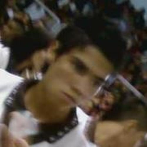Ricardo Rojo Martinez's avatar