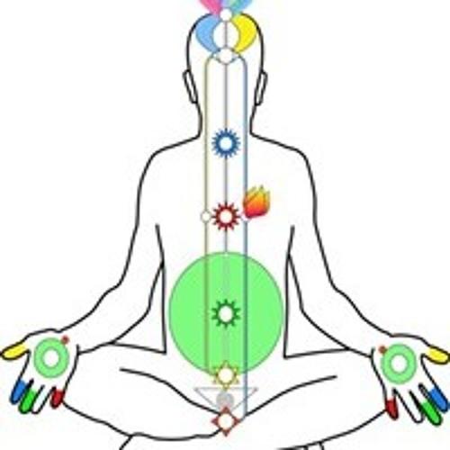 Sahaja Yoga Meditation S Stream On Soundcloud Hear The World S Sounds
