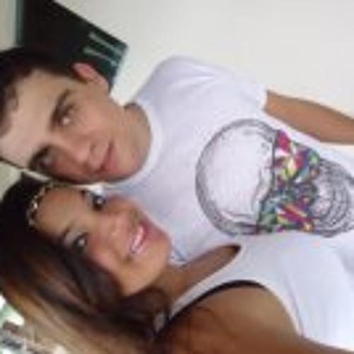 Alexandre e Raphaella's avatar