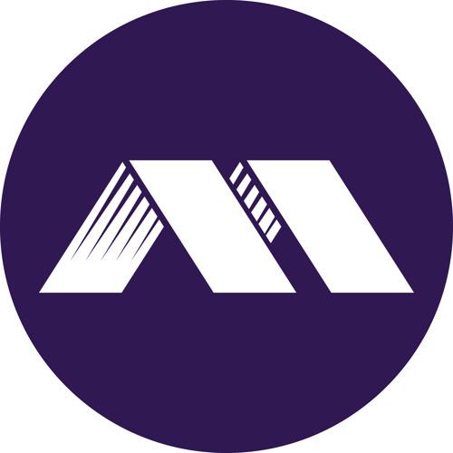 Maludo . com's avatar