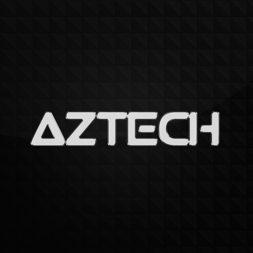 AzTechOfficial's avatar