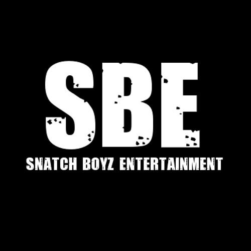 Snatch Boyz's avatar
