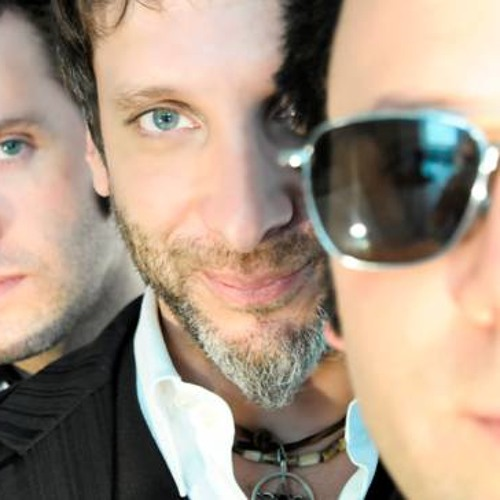 Mercury Rev's avatar