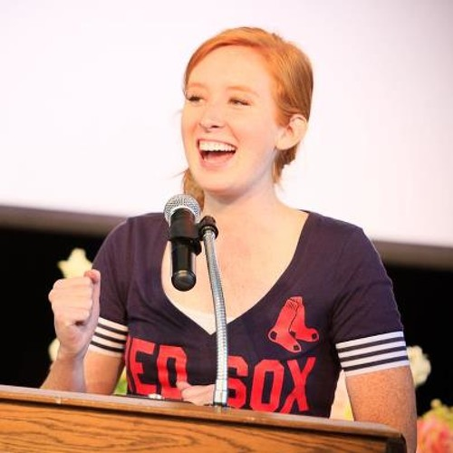 Amber Lafever's avatar