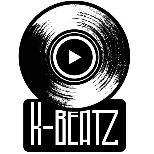 K-Beat's avatar