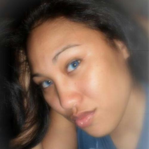 6a6y6lu3's avatar