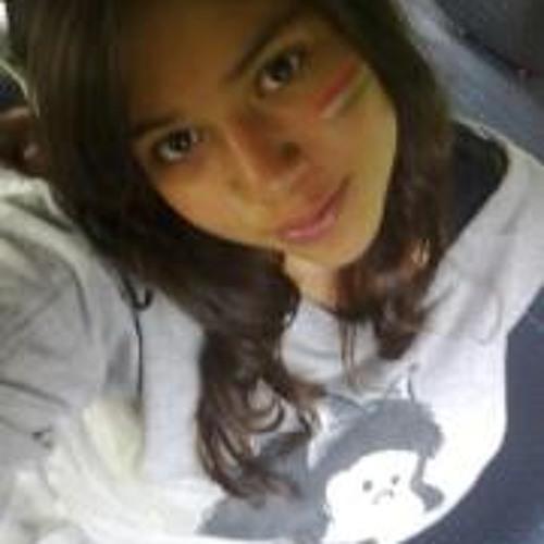 Leila Yáñez's avatar