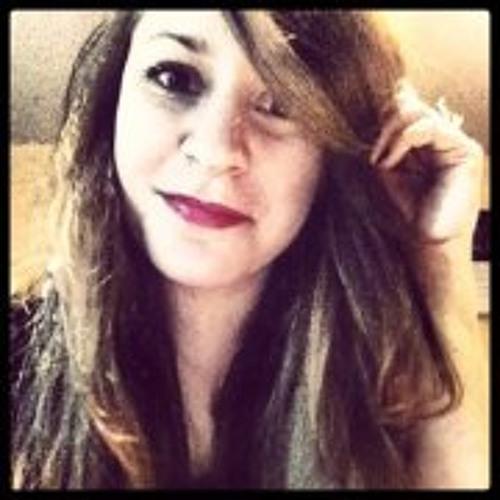 Manon Riehl's avatar