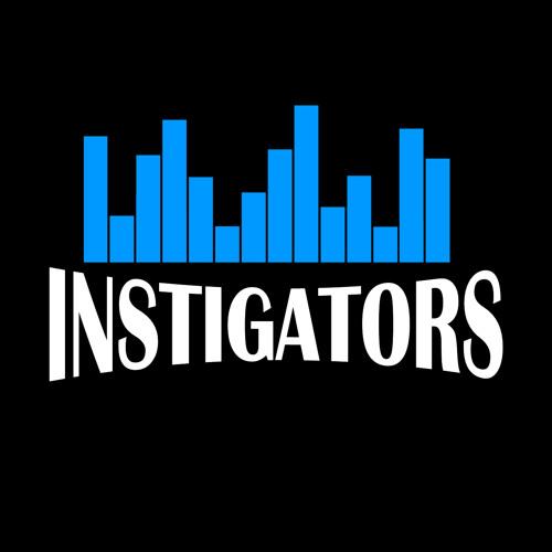 Instigators's avatar