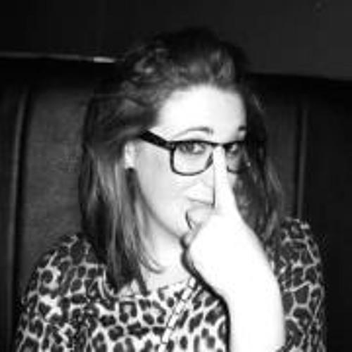 Jane Melia's avatar