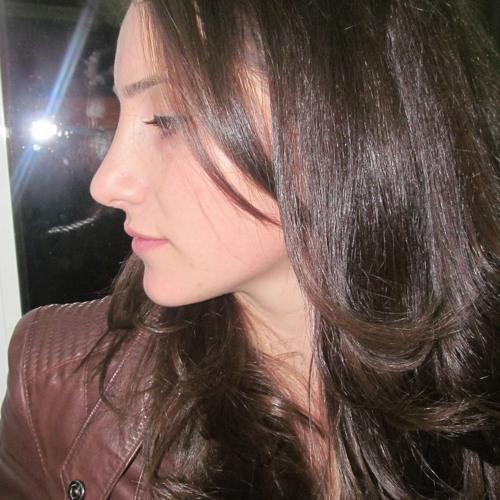 Izolda Sargsyan's avatar