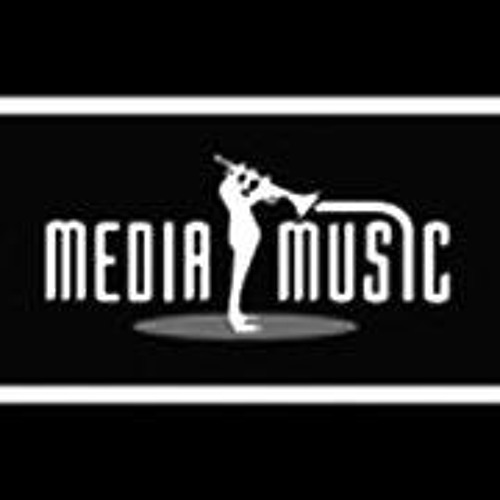 Media-Music Dijon's avatar