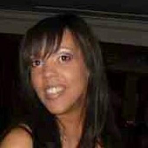 Brasta96's avatar