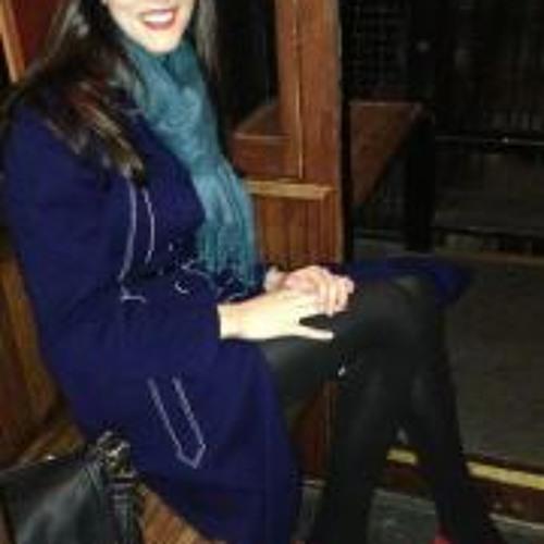 Allie Webb's avatar