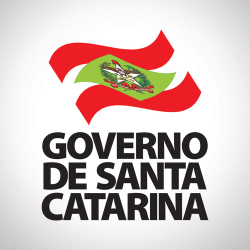 GovernoSC's avatar
