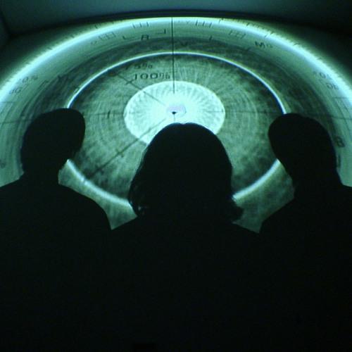Satoshi Kakuta Trio's avatar